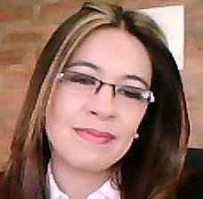 Directora Alejandra Alarcón Rigotti