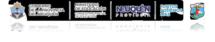 Distrito Educativo IV – Junín de los Andes – Neuquén – Argentina
