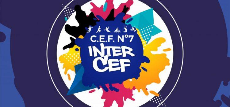 InterCef Edición 2018