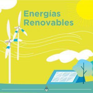 """Curso """"Energía solar fotovoltaica off-grid y on-grid nivel inicial"""""""